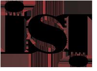 isi-logo-black-200